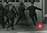 Image of William Eugene Johnson enforcing prohibition Sioux City Iowa USA, 1920, second 3 stock footage video 65675051997