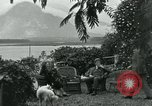 Image of George Bernard Shaw Suna Italy, 1926, second 2 stock footage video 65675051998