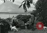 Image of George Bernard Shaw Suna Italy, 1926, second 3 stock footage video 65675051998
