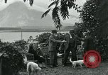 Image of George Bernard Shaw Suna Italy, 1926, second 10 stock footage video 65675051998
