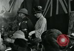 Image of Marshal Herbert Charles Onslow Plumer Jerusalem Palestine, 1926, second 2 stock footage video 65675052002