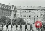 Image of Ringstrasse Vienna Austria, 1919, second 6 stock footage video 65675052003