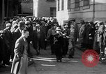 Image of Prohibition violators Charleston West Virginia USA, 1930, second 10 stock footage video 65675052015