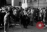 Image of Prohibition violators Charleston West Virginia USA, 1930, second 11 stock footage video 65675052015