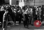 Image of Prohibition violators Charleston West Virginia USA, 1930, second 12 stock footage video 65675052015