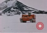 Image of aircraft R5D Antarctica, 1956, second 12 stock footage video 65675052043