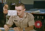 Image of Captain McCreery Vietnam, 1966, second 2 stock footage video 65675052047