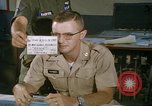 Image of Captain McCreery Vietnam, 1966, second 4 stock footage video 65675052047