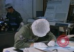 Image of Staff Sergeant Taylor Vietnam, 1966, second 2 stock footage video 65675052048