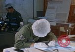 Image of Staff Sergeant Taylor Vietnam, 1966, second 3 stock footage video 65675052048