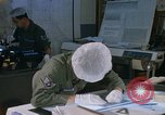 Image of Staff Sergeant Taylor Vietnam, 1966, second 5 stock footage video 65675052048