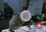 Image of Staff Sergeant Taylor Vietnam, 1966, second 6 stock footage video 65675052048