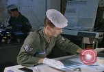 Image of Staff Sergeant Taylor Vietnam, 1966, second 7 stock footage video 65675052048