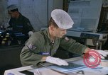 Image of Staff Sergeant Taylor Vietnam, 1966, second 8 stock footage video 65675052048