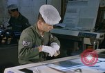 Image of Staff Sergeant Taylor Vietnam, 1966, second 10 stock footage video 65675052048