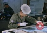 Image of Staff Sergeant Taylor Vietnam, 1966, second 11 stock footage video 65675052048