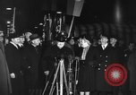 Image of Winston Churchill New York City USA, 1946, second 11 stock footage video 65675052080