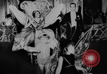 Image of Festival Queen and her court San Juan Puerto Rico, 1935, second 7 stock footage video 65675052091