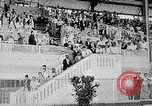 Image of Las Monjas Race Track Puerto Rico, 1935, second 5 stock footage video 65675052094
