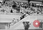 Image of Las Monjas Race Track Puerto Rico, 1935, second 6 stock footage video 65675052094