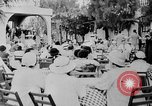 Image of Condado Vanderbilt Hotel San Juan Puerto Rico, 1935, second 11 stock footage video 65675052096