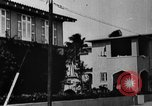 Image of University of Puerto Rico buildings San Juan Puerto Rico, 1935, second 7 stock footage video 65675052097