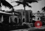 Image of University of Puerto Rico buildings San Juan Puerto Rico, 1935, second 12 stock footage video 65675052097