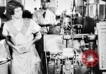Image of Industry San Juan Puerto Rico, 1935, second 1 stock footage video 65675052099