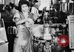 Image of Industry San Juan Puerto Rico, 1935, second 3 stock footage video 65675052099
