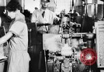 Image of Industry San Juan Puerto Rico, 1935, second 4 stock footage video 65675052099