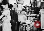 Image of Industry San Juan Puerto Rico, 1935, second 5 stock footage video 65675052099