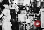 Image of Industry San Juan Puerto Rico, 1935, second 6 stock footage video 65675052099