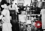 Image of Industry San Juan Puerto Rico, 1935, second 7 stock footage video 65675052099
