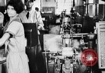 Image of Industry San Juan Puerto Rico, 1935, second 8 stock footage video 65675052099