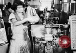Image of Industry San Juan Puerto Rico, 1935, second 9 stock footage video 65675052099