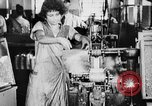 Image of Industry San Juan Puerto Rico, 1935, second 10 stock footage video 65675052099