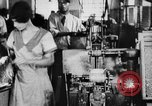 Image of Industry San Juan Puerto Rico, 1935, second 11 stock footage video 65675052099