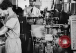 Image of Industry San Juan Puerto Rico, 1935, second 12 stock footage video 65675052099