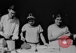 Image of workers San Juan Puerto Rico, 1935, second 4 stock footage video 65675052102