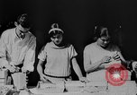 Image of workers San Juan Puerto Rico, 1935, second 5 stock footage video 65675052102