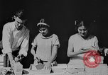 Image of workers San Juan Puerto Rico, 1935, second 8 stock footage video 65675052102
