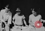 Image of workers San Juan Puerto Rico, 1935, second 9 stock footage video 65675052102