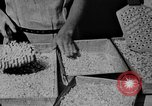 Image of workers San Juan Puerto Rico, 1935, second 11 stock footage video 65675052102