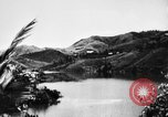 Image of outskirts of San Juan San Juan Puerto Rico, 1935, second 5 stock footage video 65675052105