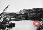 Image of outskirts of San Juan San Juan Puerto Rico, 1935, second 6 stock footage video 65675052105