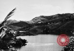 Image of outskirts of San Juan San Juan Puerto Rico, 1935, second 8 stock footage video 65675052105
