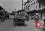 Image of first marines division during Korean War Inchon Incheon South Korea, 1950, second 12 stock footage video 65675052167