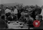 Image of Hugo Eckener Friedrichshafen Germany, 1928, second 1 stock footage video 65675052181