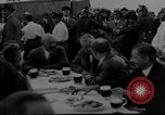 Image of Hugo Eckener Friedrichshafen Germany, 1928, second 3 stock footage video 65675052181