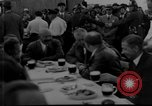 Image of Hugo Eckener Friedrichshafen Germany, 1928, second 4 stock footage video 65675052181
